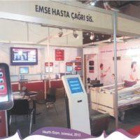 Health-Expo-Istanbul-Turkiye