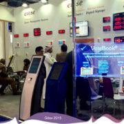 gatext2015-5